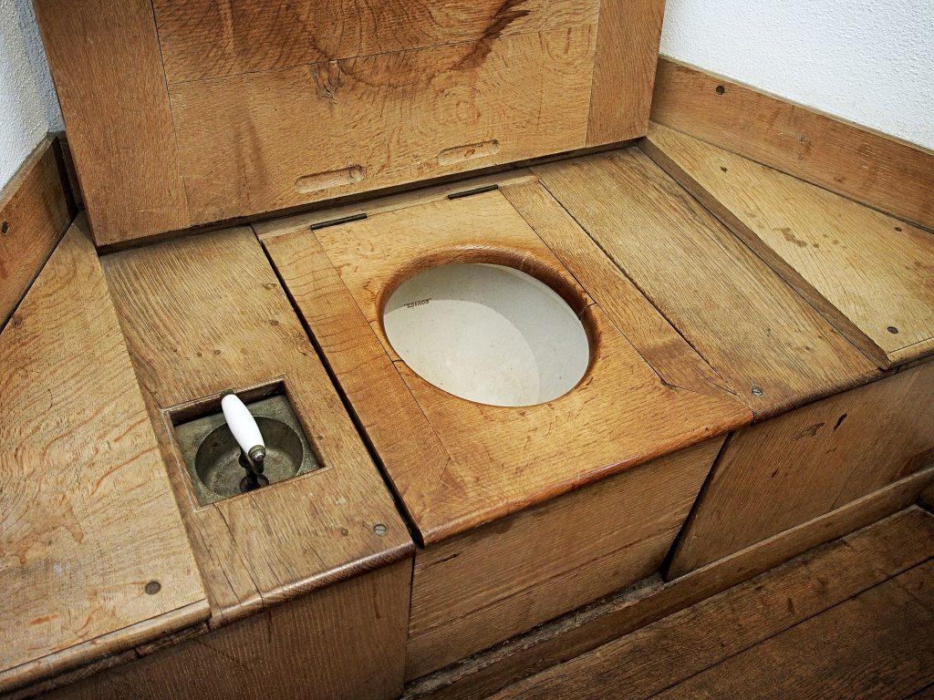 Water, Closet, Toilet, Wc, Lavatory, Convenience