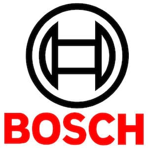 Bosch Water Heaters – Best for Energy Efficient Electric Heaters