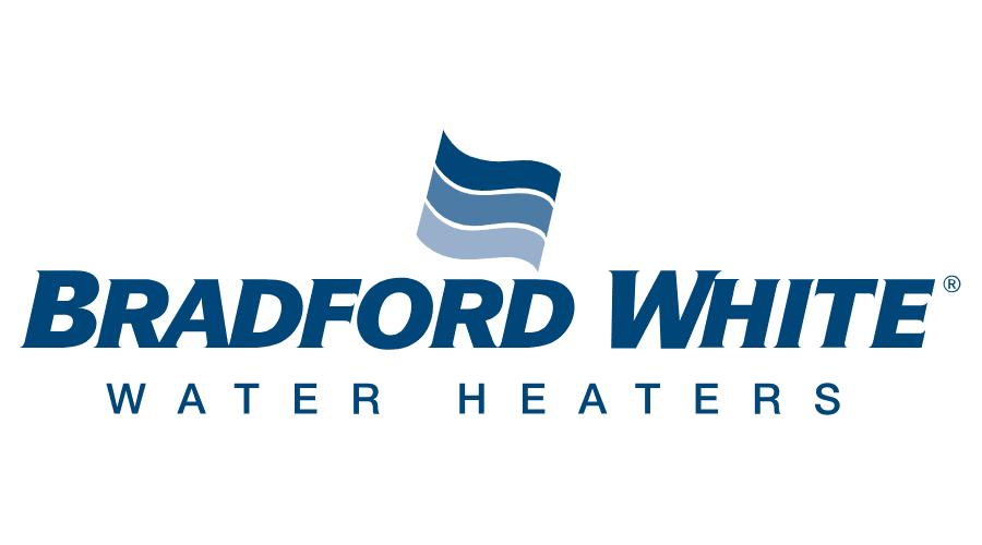 Bradford White Heaters - Best International Water Heater Distributors