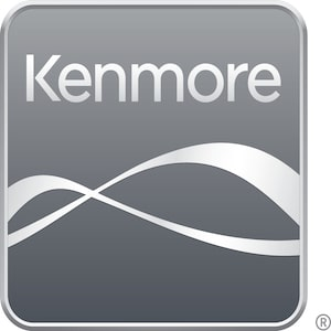 Kenmore Water Heaters - Best for Wide Variety of Hot Water Heaters