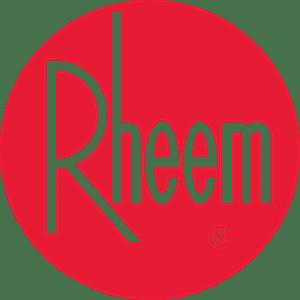 Rheem Water Heaters – Best for Long-Lasting Low Maintenance Tanks