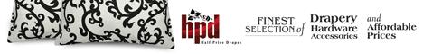 HPD Banner