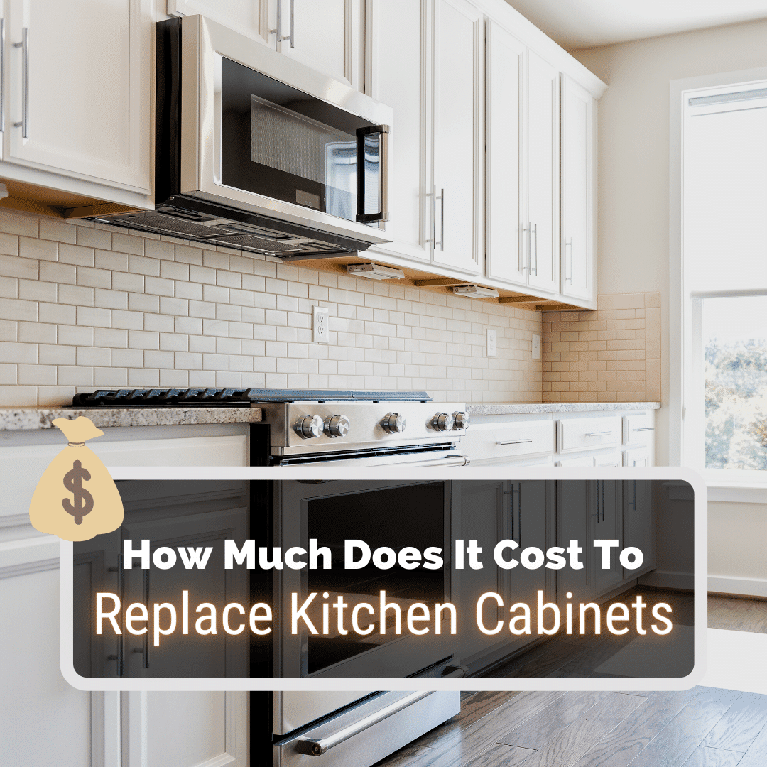 11 Clever Ways Of Waterproofing Cabinets Kitchen Infinity