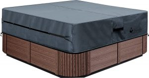 Best Hot Tub Cover Reviews