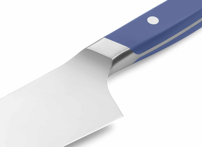 Misen Santoku Knife