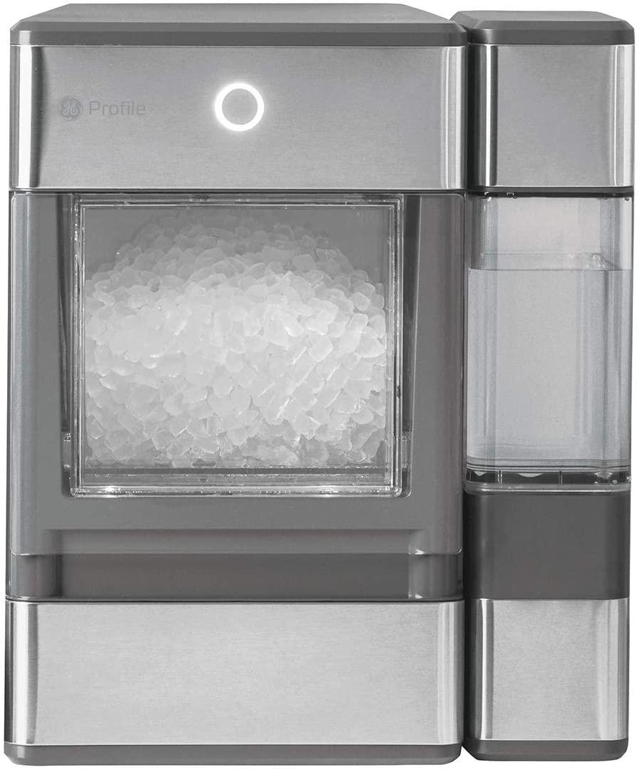 GE Profile Opal Portable Nugget Ice Maker