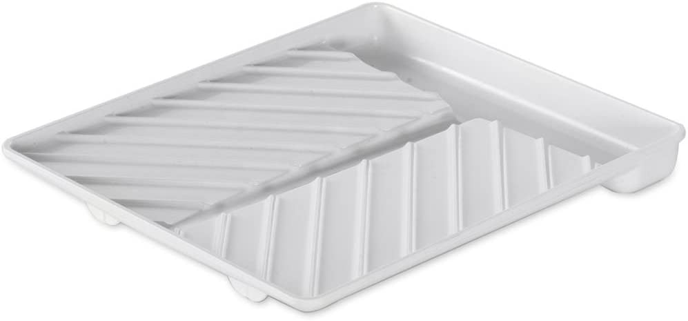 Nordic Wave Microwavable Bacon Cooker/Defrost Tray