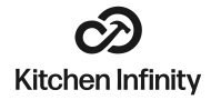 Kitchen Infinity logo